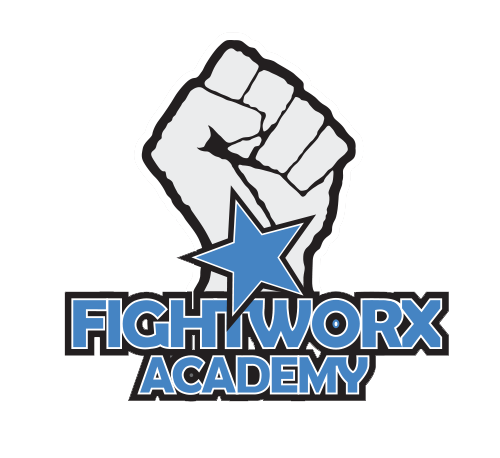Fightworx Taunton